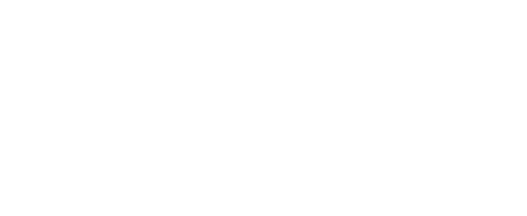 Tristan Capital Partners logo