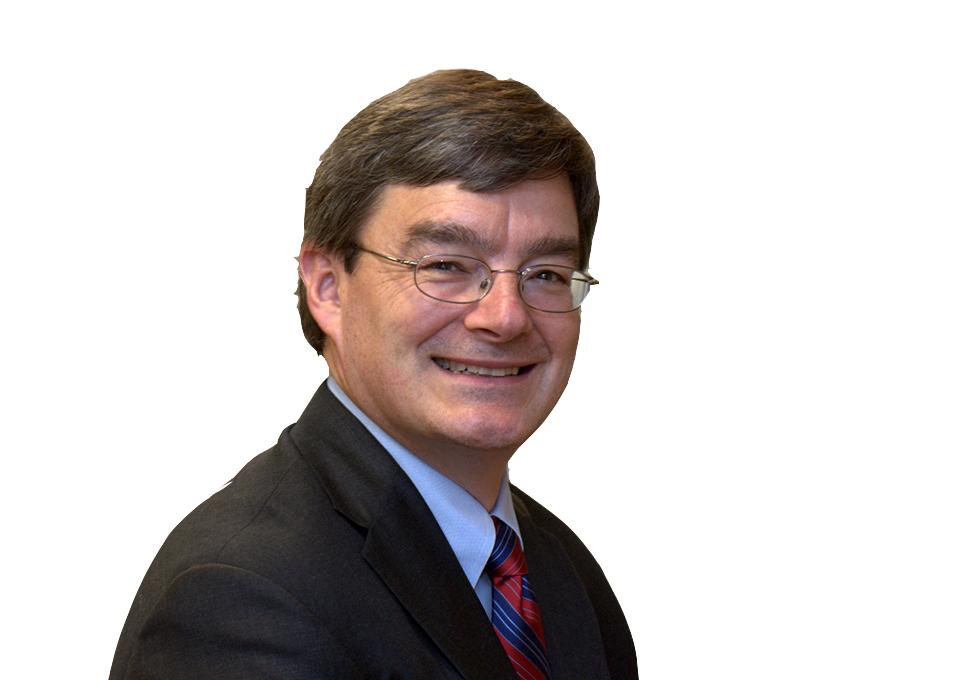 Doug Poutasse