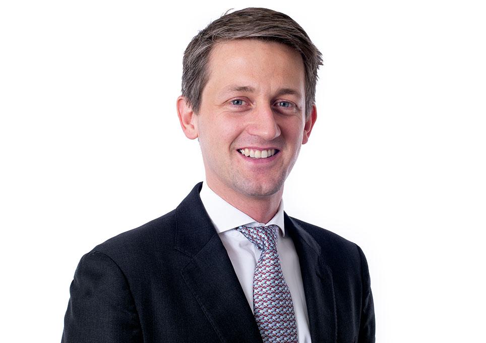 Fabian Meinsen
