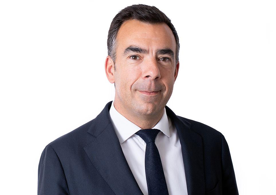 Romain Delvert
