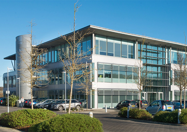 Tristan fund acquires group of office assets near - Specsavers head office contact number ...